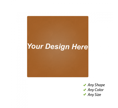 Square Home & Garden Labels